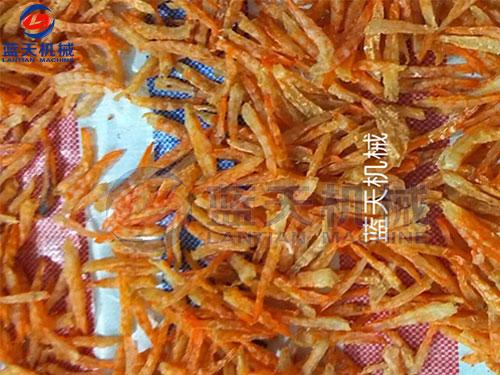 温州虾米千亿体育网址平台现场